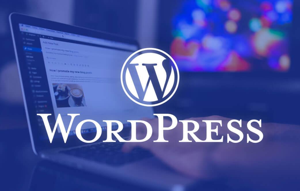 WordPress Website Maintenance Checklist header image - Jay Burt Web Development, Bristol