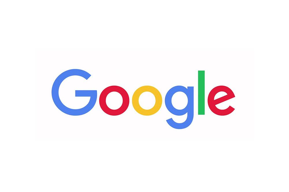 web-design-bristol-seo logo